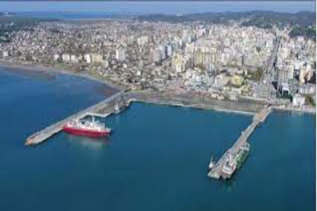 Vlora tourist port, the government approves the 1 euro lease contract for the concession