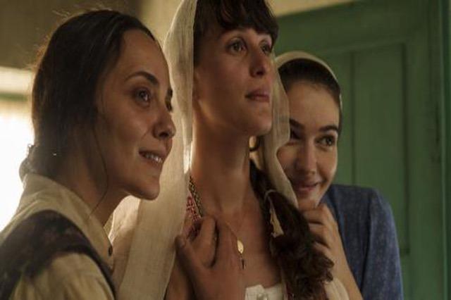 Three Albanian films, winners of the Warsaw Film Festival