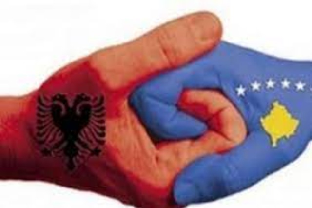 Albania-Kosovo set up a joint Secretariat for the implementation of agreements between them