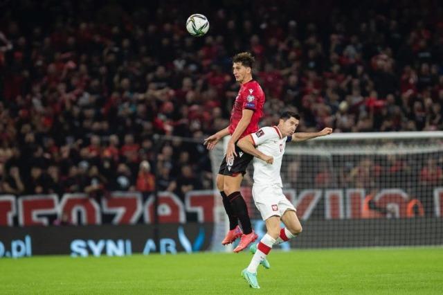 "Reja rät Mourinho: ""Kumbulla ist bereit, er hat Lewandowski gestoppt"""
