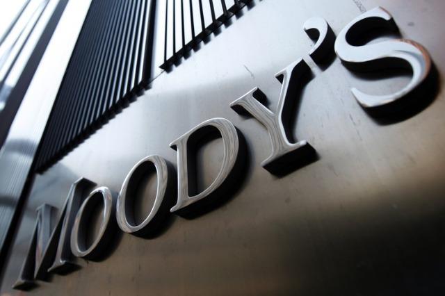 Moody's bewertet Albanien mit B1 und einer nachhaltigen Perspektive