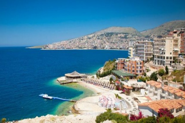 Saranda ready to begin the construction of the airport
