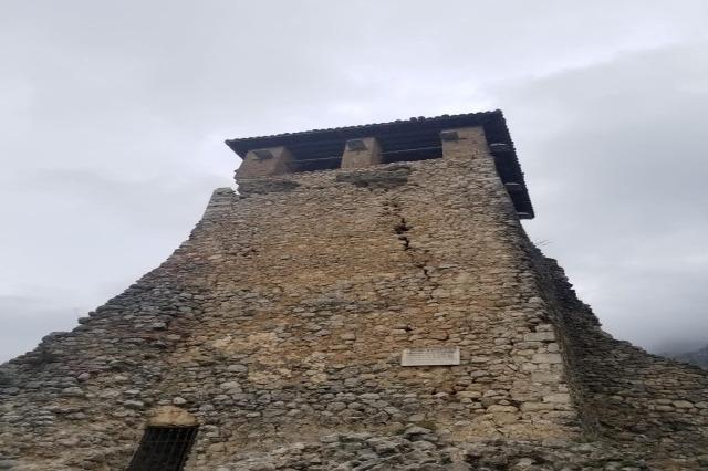 Ευρωπαϊκή Ένωση, 50 εκατομμύρια ευρώ για μνημεία που υπέστησαν ζημιές από τον σεισμό