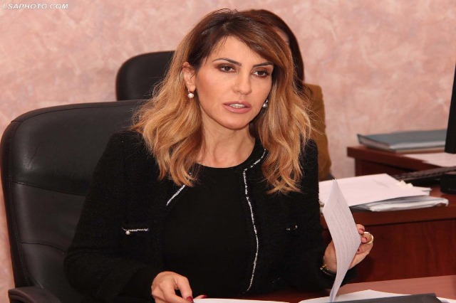 Majlinda Bregu's proposals for the countries of the Western Balkans at the Berlin Process Meeting of Interior Ministers