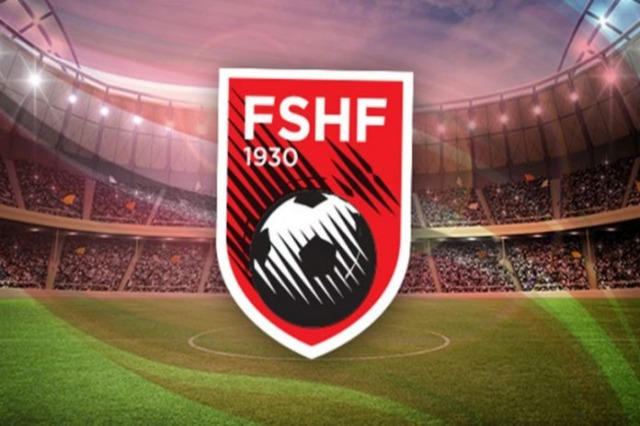 Great news for Albanian football